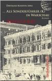 ... Als Sonderführer (K) in Warschau - Aufstand Bd. 3